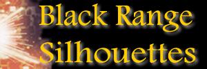 Black Range Silhouettes